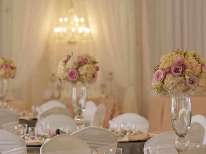 Tmx 1432687149904 Dsc5931fotor Jacksonville, FL wedding rental