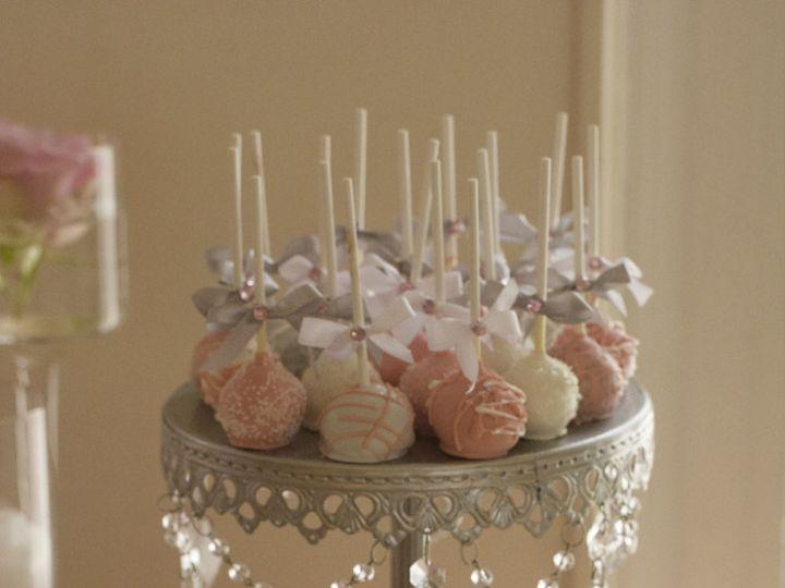 Tmx 1432687193171 Dsc6008fotor Jacksonville, FL wedding rental