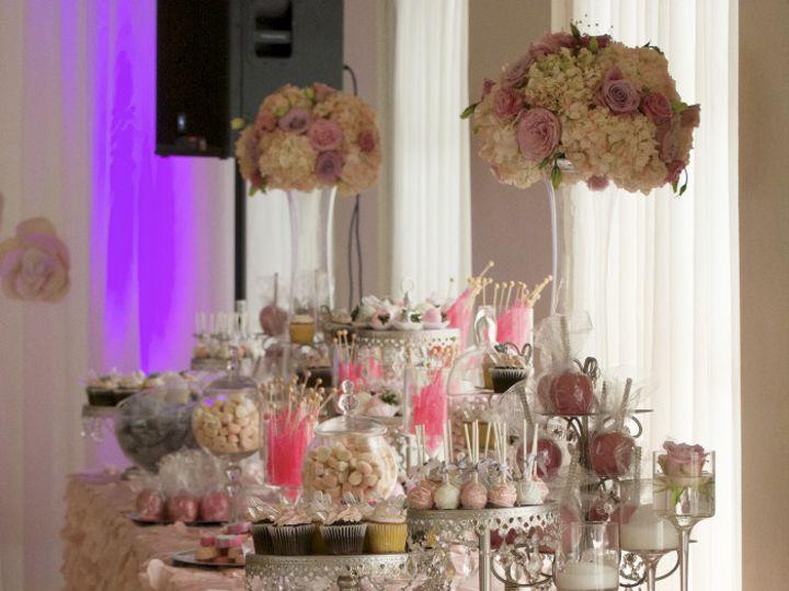 Tmx 1432687201495 Dsc6016fotor Jacksonville, FL wedding rental