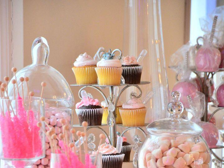Tmx 1432687215461 Dsc6114fotorfotor Jacksonville, FL wedding rental