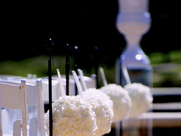 Tmx 1432687430216 Dsc6062fotor Jacksonville, FL wedding rental