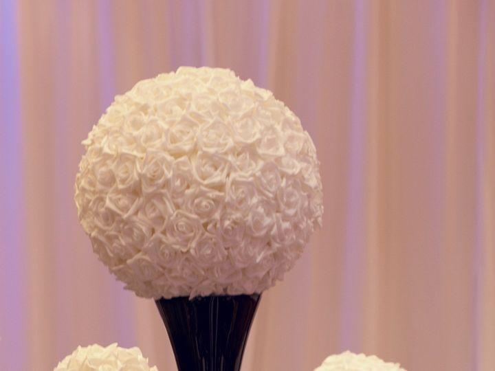 Tmx 1432687449915 Dsc6082fotor Jacksonville, FL wedding rental