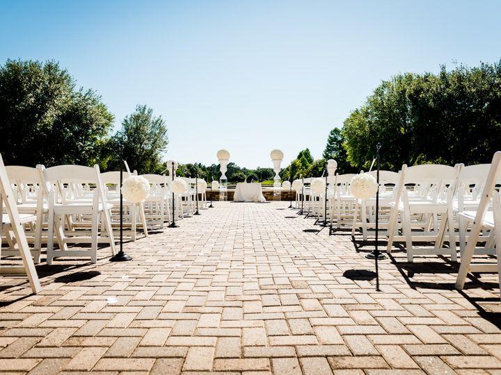 Tmx 1432687907092 Dsc3271 Jacksonville, FL wedding rental