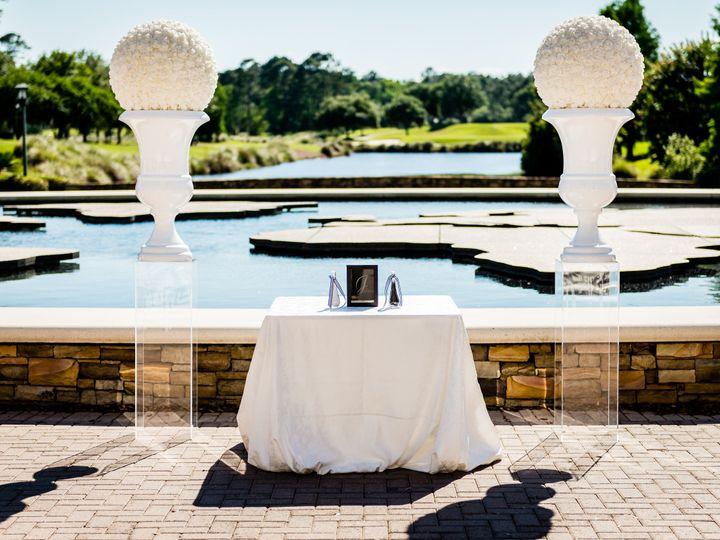 Tmx 1432687955450 Dsc3274 Jacksonville, FL wedding rental