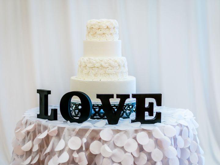 Tmx 1432687996207 Dsc3315 Jacksonville, FL wedding rental