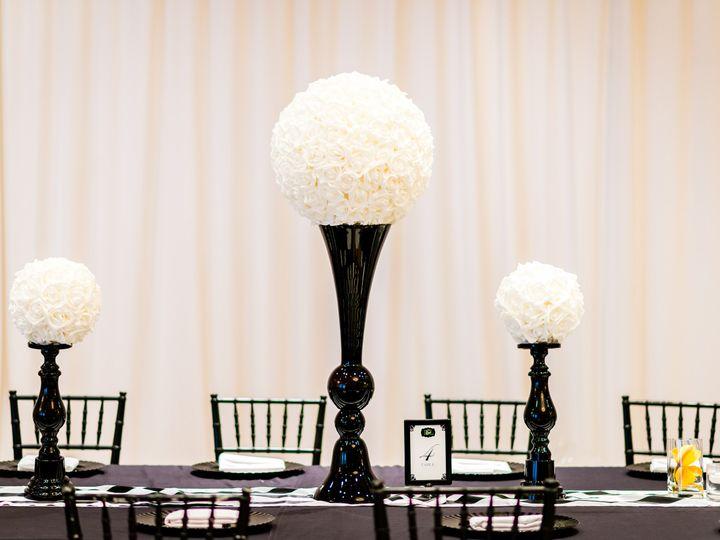 Tmx 1432688086926 Dsc3327 Jacksonville, FL wedding rental