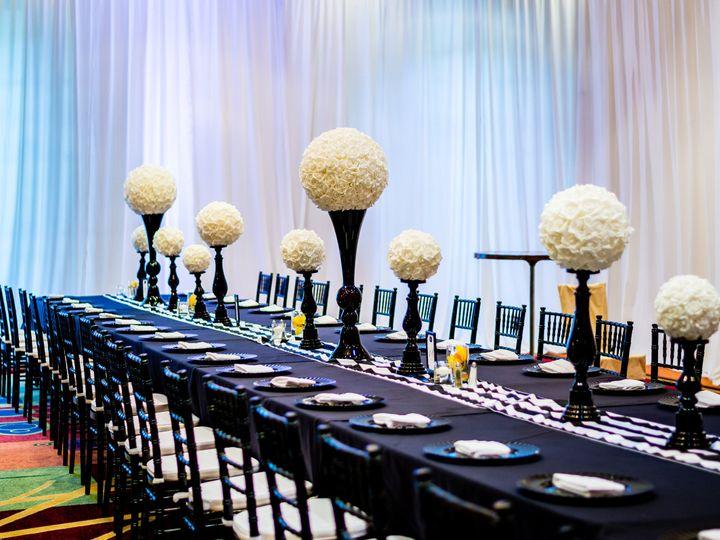 Tmx 1432688156516 Dsc3378 Jacksonville, FL wedding rental