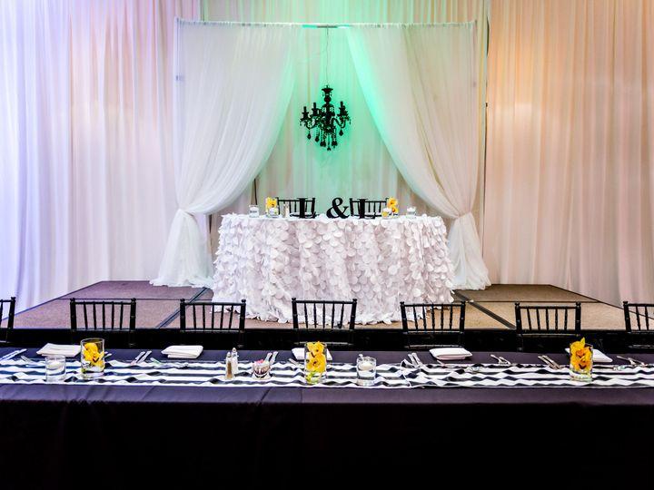 Tmx 1432688238661 Dsc3409 Jacksonville, FL wedding rental