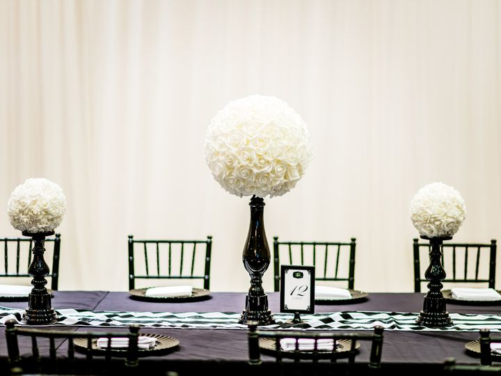 Tmx 1432688501642 Dsc3331 Jacksonville, FL wedding rental