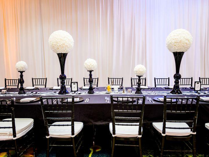 Tmx 1432688581278 Dsc3403 Jacksonville, FL wedding rental