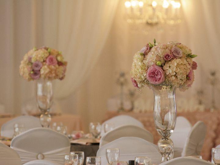 Tmx 1432688693915 Dsc5932fotor Jacksonville, FL wedding rental