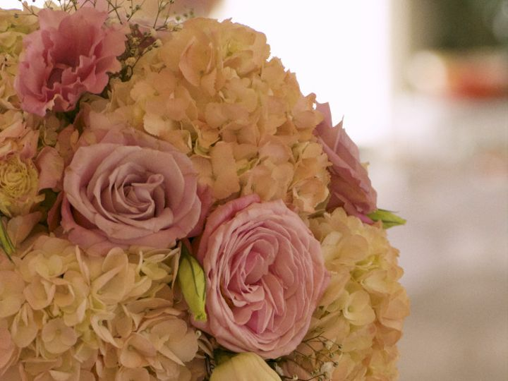 Tmx 1432688704223 Dsc5994fotor Jacksonville, FL wedding rental