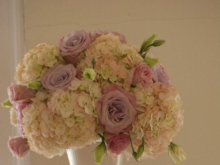 Tmx 1432688712906 Dsc6001fotor Jacksonville, FL wedding rental