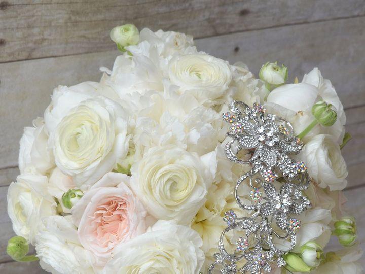 Tmx 1432689658329 Edsc5077 Jacksonville, FL wedding rental