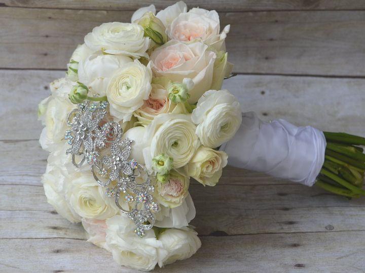 Tmx 1432689738671 Edsc5083 Jacksonville, FL wedding rental