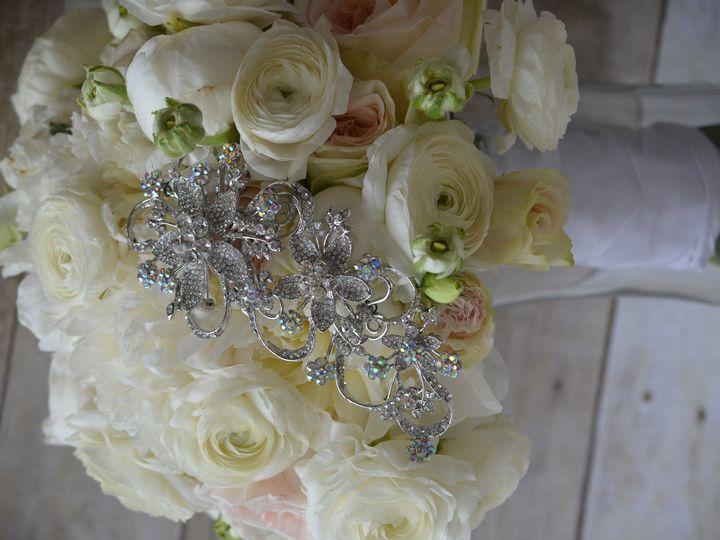 Tmx 1432689903353 Dsc5072 Jacksonville, FL wedding rental