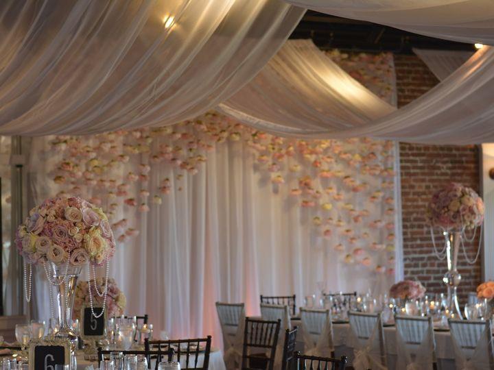 Tmx 1450490652445 Dsc1532 Jacksonville, FL wedding rental