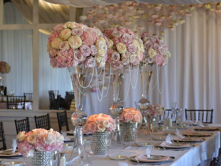 Tmx 1450490782257 Dsc1432 Jacksonville, FL wedding rental