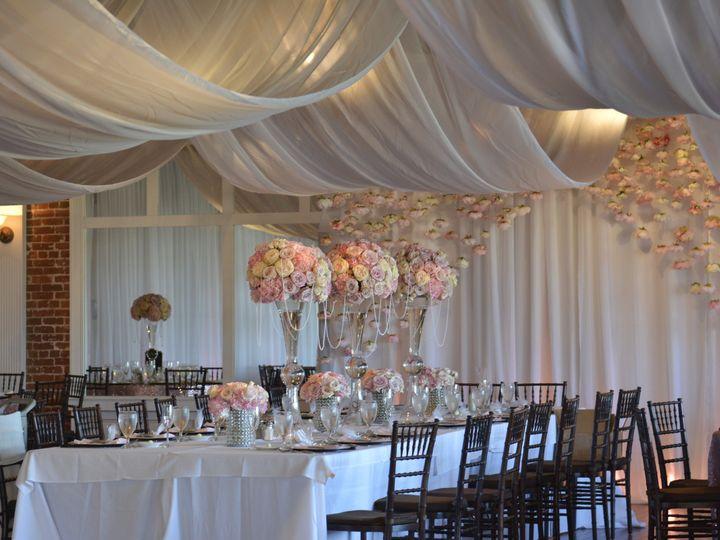 Tmx 1450490894791 Dsc1482 Jacksonville, FL wedding rental