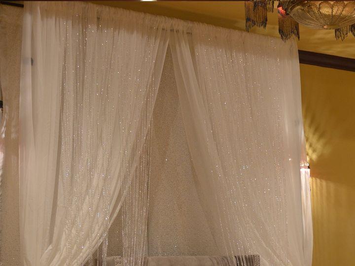 Tmx 1450490953446 Edsc2752 Jacksonville, FL wedding rental