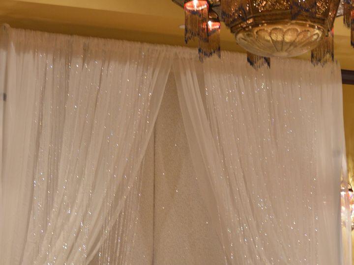 Tmx 1450491019093 Dsc2747 Jacksonville, FL wedding rental
