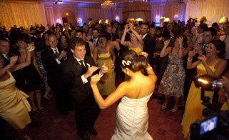 Tmx 1456787603999 Sarvy Brandon Dancing Detroit, MI wedding band
