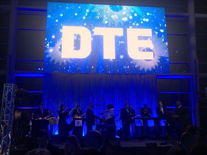 Tmx Black Tie Charity Preview 51 731122 158941770288272 Detroit, MI wedding band