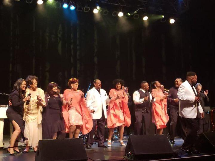 Tmx Fillmore Motown Pic 51 731122 158941811027392 Detroit, MI wedding band