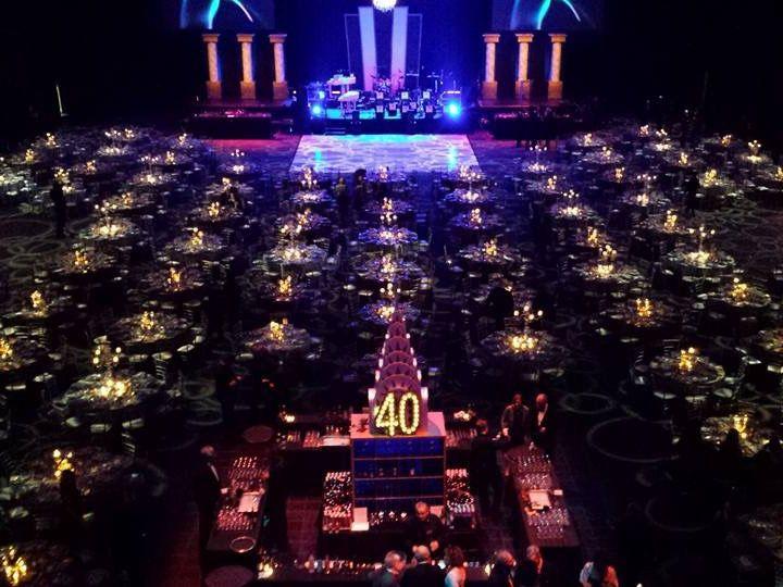 Tmx Img 2061 51 731122 159060427890187 Detroit, MI wedding band