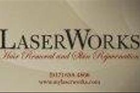 LaserWorks Laser Hair Removal NYC