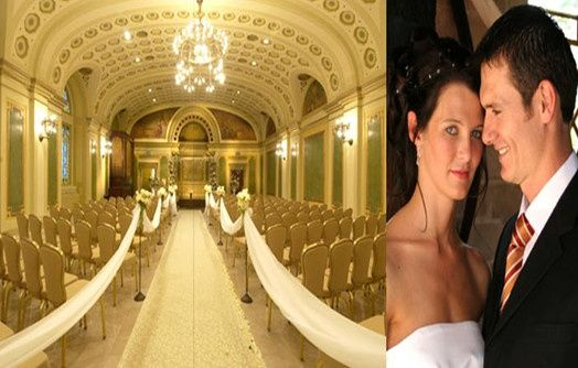 weddingplanner02 wed seating image 3