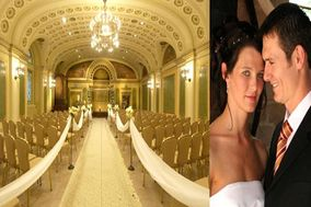 CC's MISSOURI WEDDING OFFICIANTS