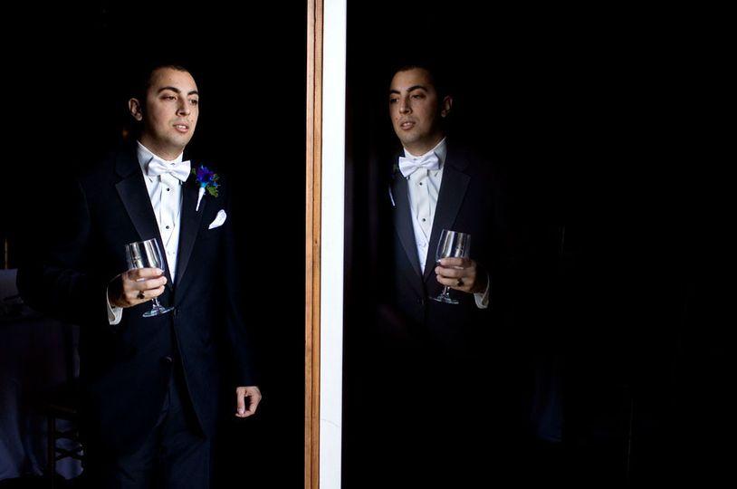geoff hansen wedding photographer favorites 007