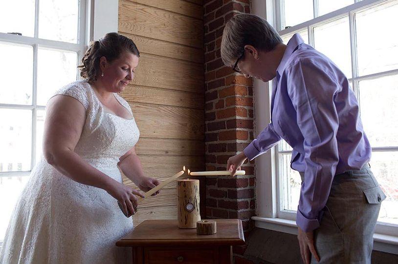 geoff hansen wedding photographer favorites 009