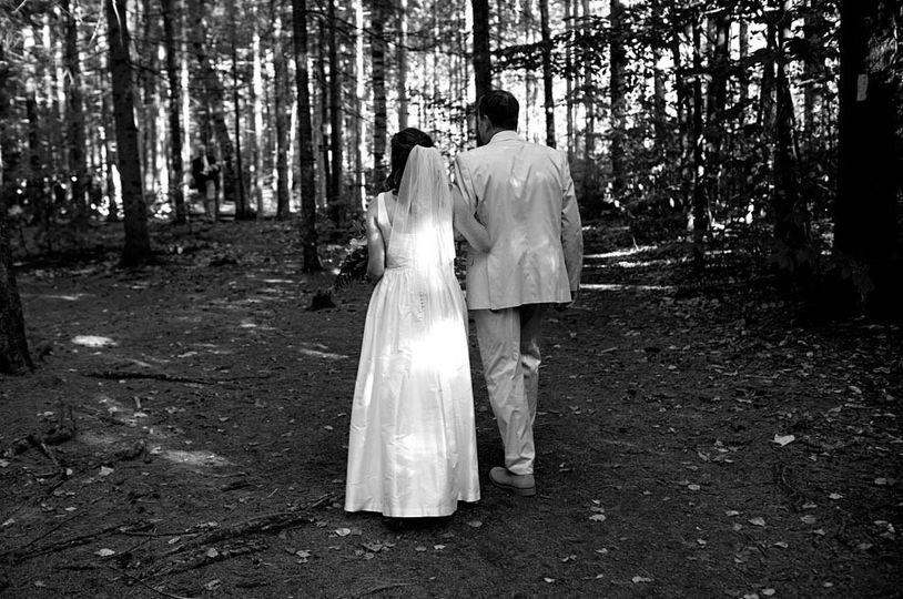geoff hansen wedding photographer favorites 011