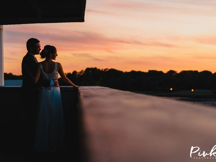 Tmx 1471321413997 Pivko Photography 1015 Haskell, NJ wedding photography