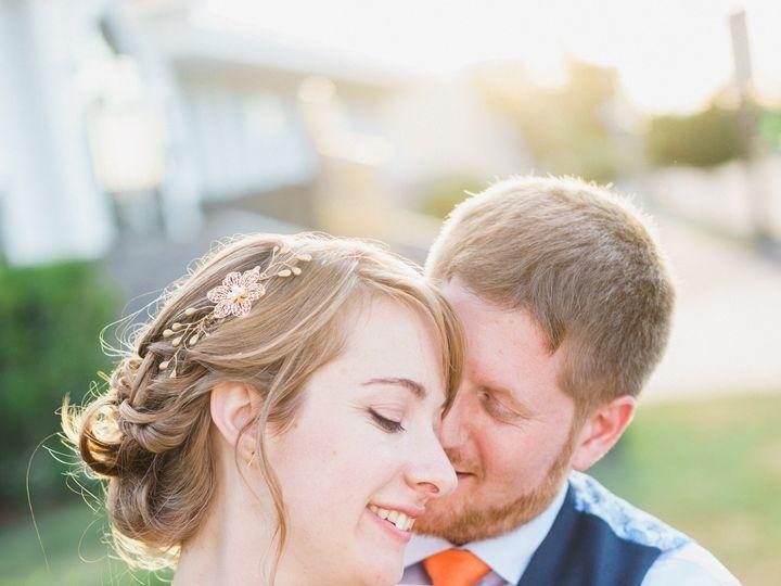 Tmx 1471321447220 Pivko Photography 1017 Haskell, NJ wedding photography