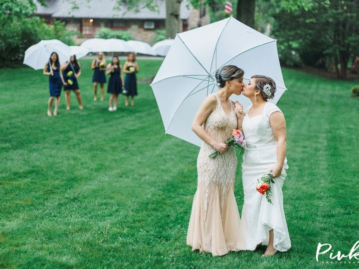 Tmx 1471321458855 Pivko Photography 1019 Haskell, NJ wedding photography