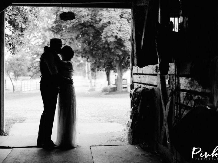 Tmx 1471321482867 Pivko Photography 1021 Haskell, NJ wedding photography