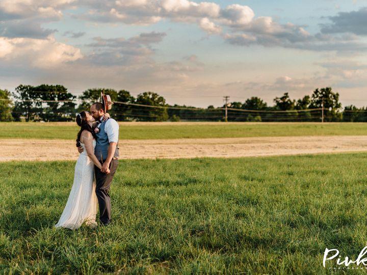 Tmx 1471321506862 Pivko Photography 1022 2 Haskell, NJ wedding photography