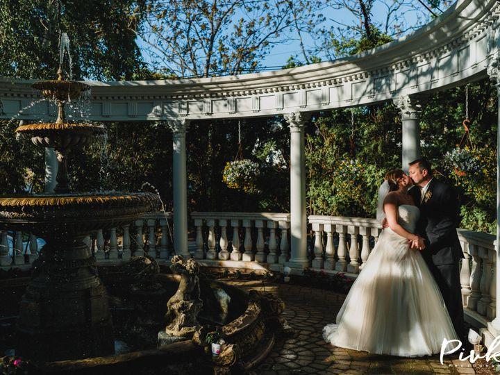 Tmx 1471321567302 Pivko Photography 1027 Haskell, NJ wedding photography