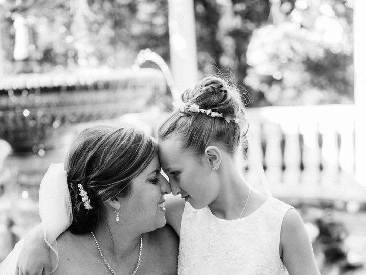 Tmx 1471321579034 Pivko Photography 1028 Haskell, NJ wedding photography