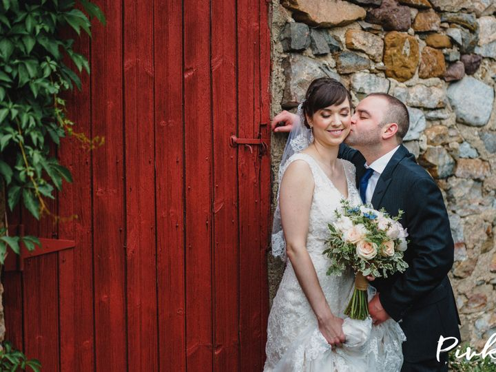 Tmx 1471321591963 Pivko Photography 1029 Haskell, NJ wedding photography