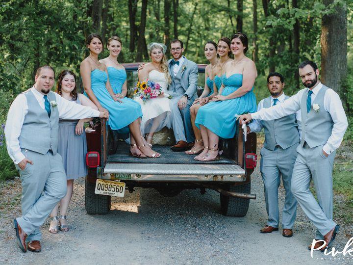 Tmx 1471321698851 Pivko Photography 1037 Haskell, NJ wedding photography