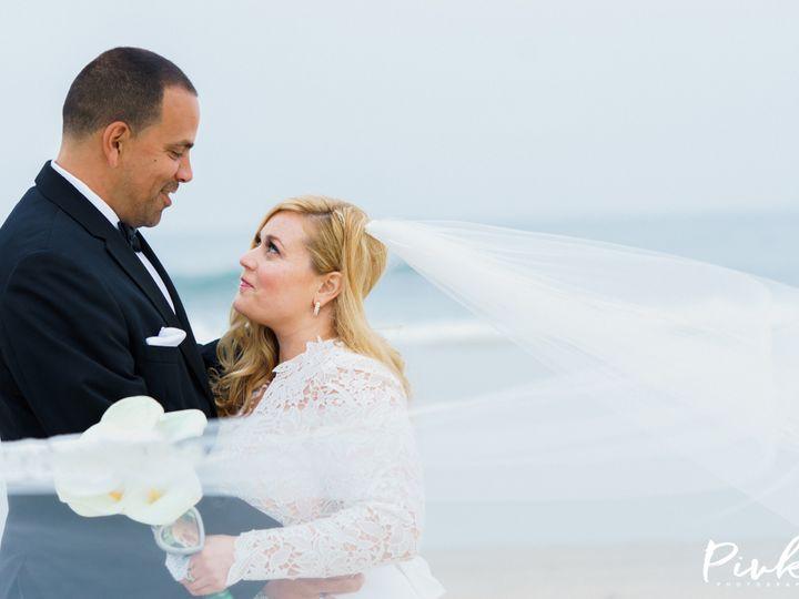 Tmx 1471321722981 Pivko Photography 1040 Haskell, NJ wedding photography