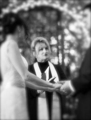 Tmx 1372303963511 I Xvmprnw M22 Magnolia wedding officiant