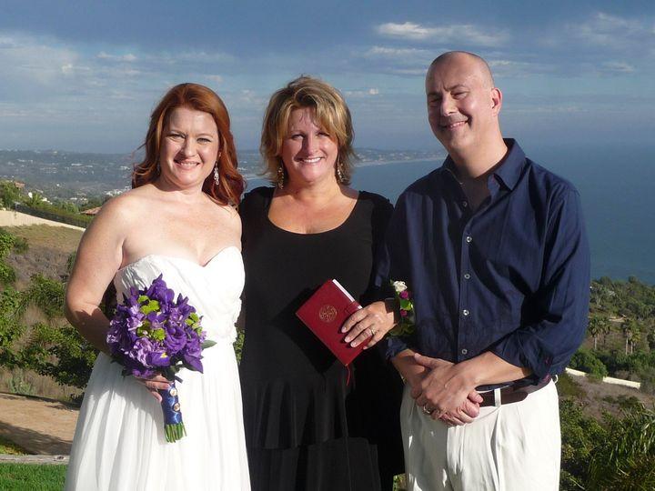 Tmx 1372304082478 P10603682 Magnolia wedding officiant