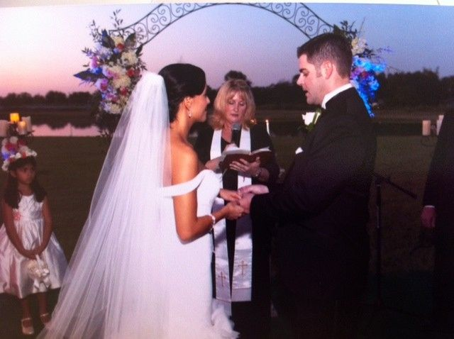 Tmx 1372304131169 Photo Magnolia wedding officiant