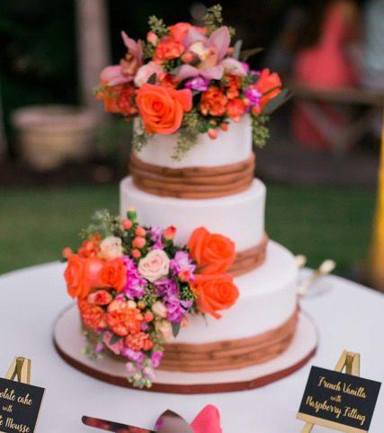 463702e9cc7f07c9 Carlies Cake