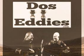 Dos Eddies